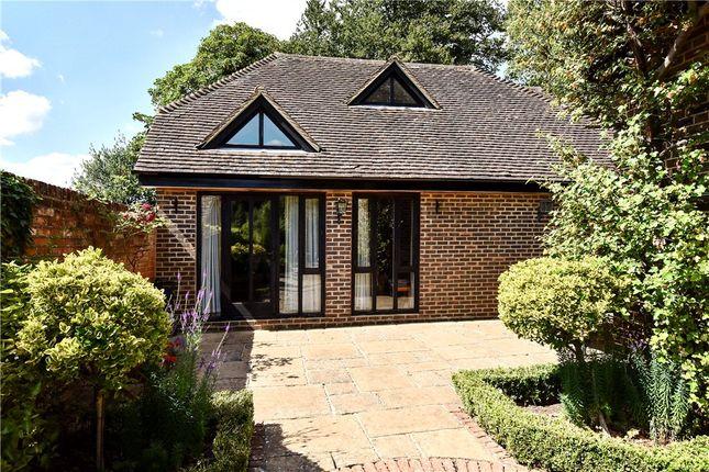 Annexe of Heathway, Camberley, Surrey GU15