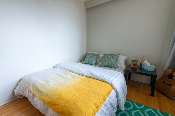 1 bed flat for sale in Hands Off Student Investment, Stanley Street, Liverpool