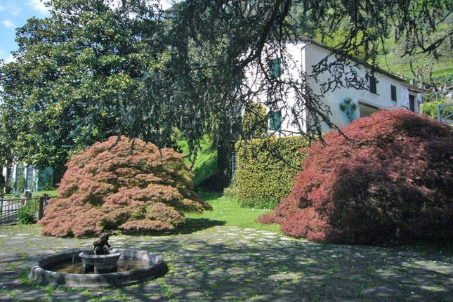 thumbnail detached house for sale in 55022 bagni di lucca lu italy