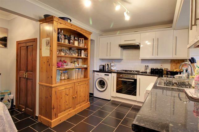 Kitchen of Priestwood Avenue, Bracknell RG42
