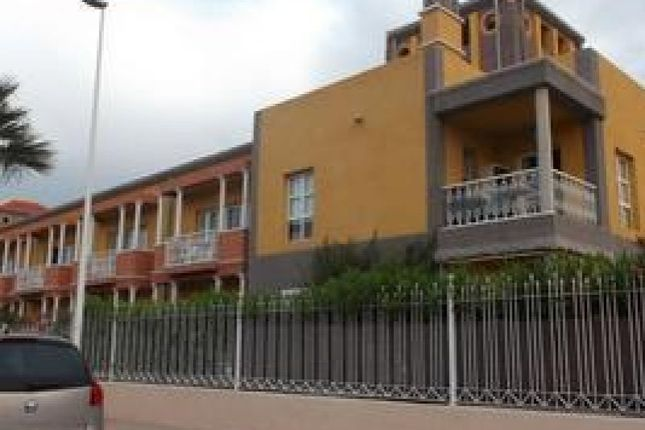 2 bed apartment for sale in Los Cristianos, Compostela Golf 2, Spain
