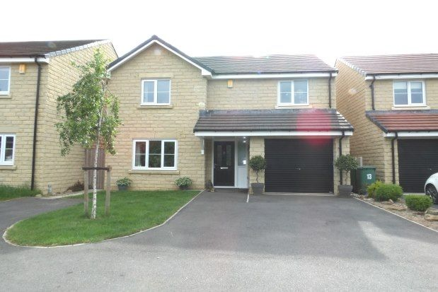 Thumbnail Property to rent in Gadebridge Close, Stockton-On-Tees