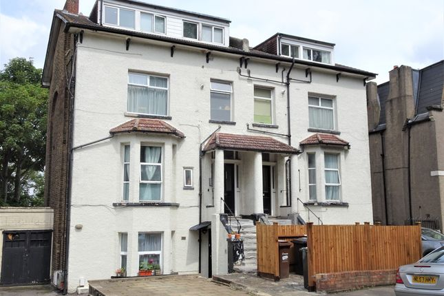 Thumbnail Flat to rent in Jasmine Grove, Anerley, London