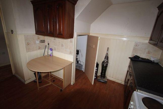 Photo 2 of Ettrick Terrace, Johnstone PA5