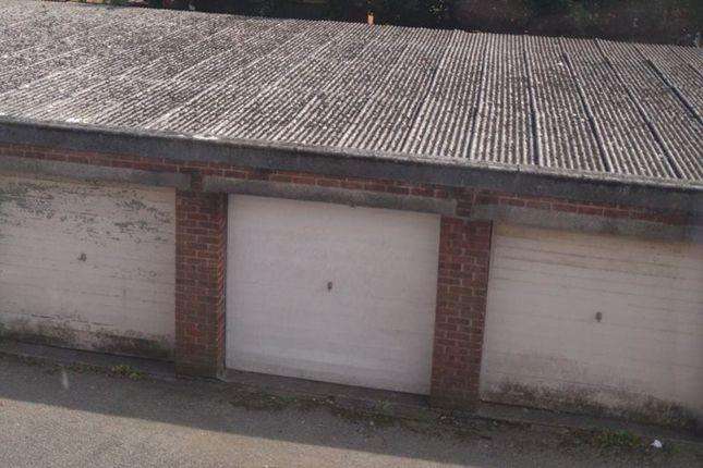 Photo 17 of Colchester Court, Melrose Avenue, Penylan - Ref# 00010954 CF23