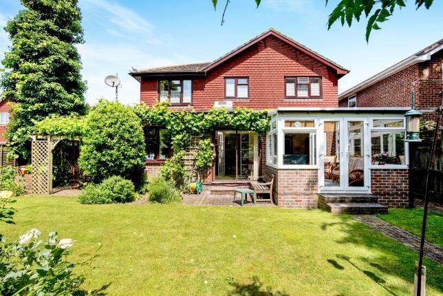 Havant Cmmercial Property To Rent