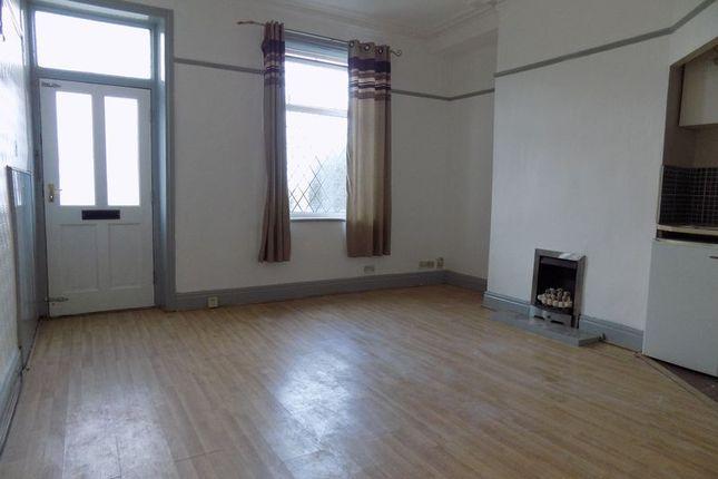 Lounge of Toller Lane, Bradford BD9