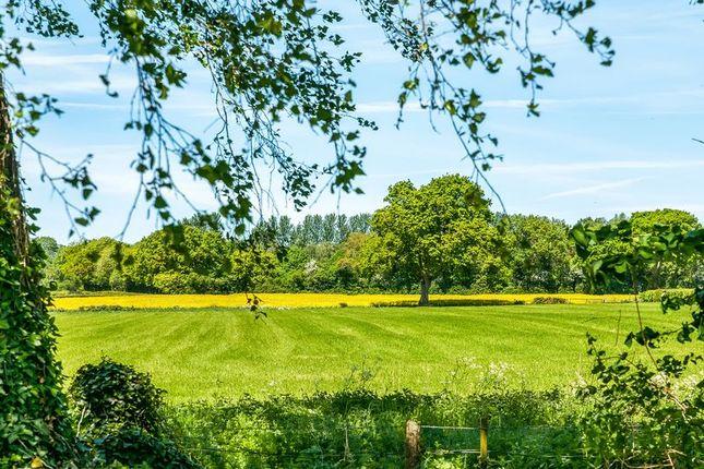 Photo 18 of Paynes Hay Road, Braishfield, Romsey SO51