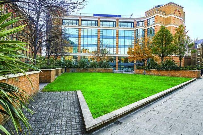 Thumbnail Office to let in Pembroke Building, Kensington