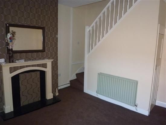 Thumbnail Property to rent in Greengate Street, Barrow-In-Furness