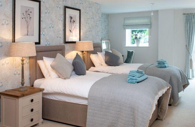 1 bedroom property for sale in Wood Road, Wolverhampton