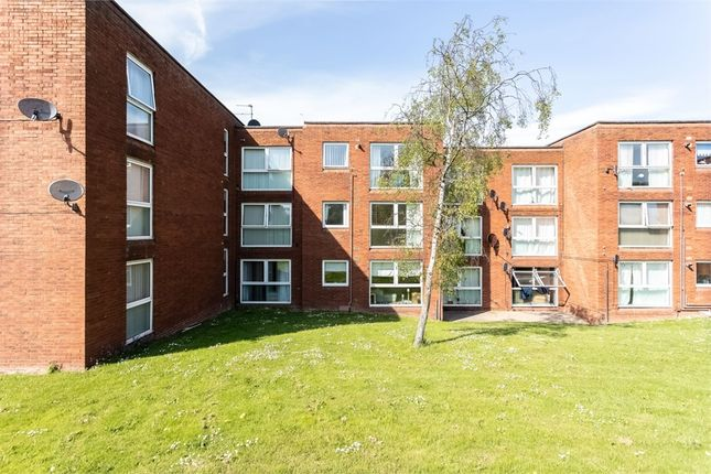 Thumbnail Flat for sale in Padonhill, Sunderland, Tyne And Wear
