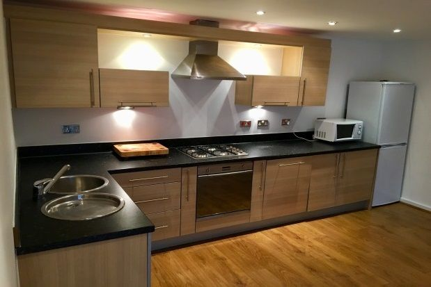 Thumbnail Property to rent in Wolverton House, Alderley Edge