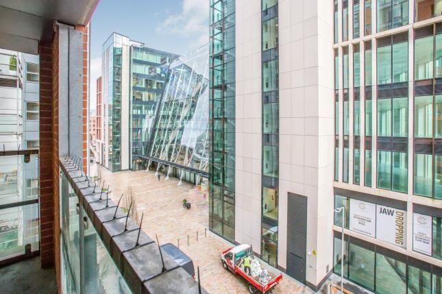 Bedroom Flat For Rent In Leeds City Centre