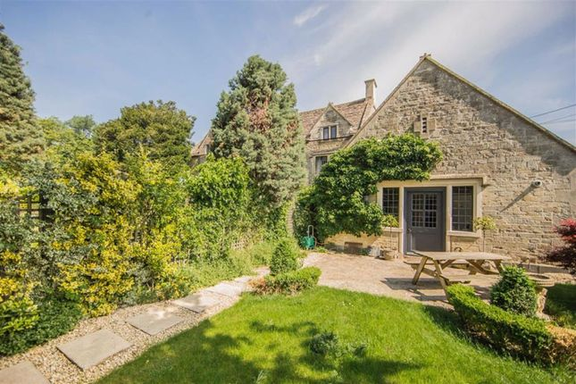 Thumbnail Property to rent in Shurnhold House, Melksham, Wiltshire