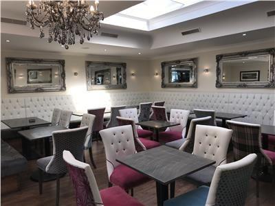 Photo 7 of Public House/Restaurant, Porters Cove, Abersoch, Gwynedd LL53
