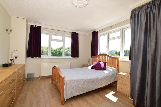 Bedroom 1 of Hodsoll Street, Meopham, Kent TN15