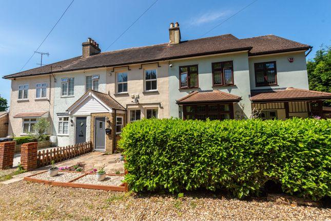 Thumbnail Property for sale in Ellenbrook Lane, Hatfield