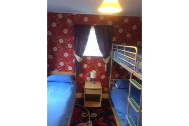 Bedroom of Kenilworth Road, St. Leonards-On-Sea TN38