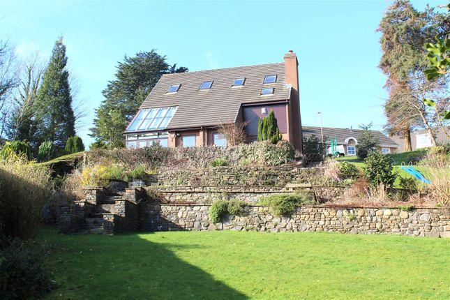 4 Bedroom Detached House For Sale 41723000 Primelocation