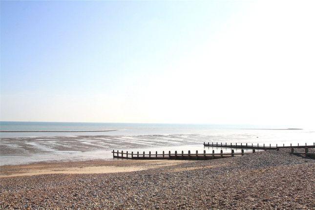 Picture No. 09 of Sea Road, East Preston, Littlehampton BN16