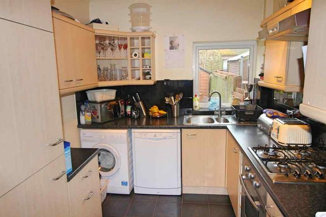 Kitchen of Brooklands Avenue, Helmshore, Rossendale BB4
