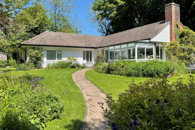 3 bed detached house for sale in St. Marys Lane, Louth LN11