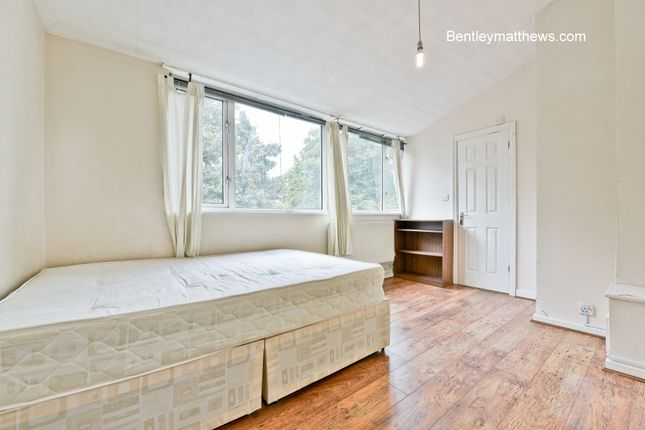 Thumbnail Flat to rent in Whitebeam Close, Clapham Road (Available September 2018), Oval / Stockwell
