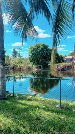 <Alttext/> of 20800 N Miami Ave, Miami Gardens, Florida, United States Of America