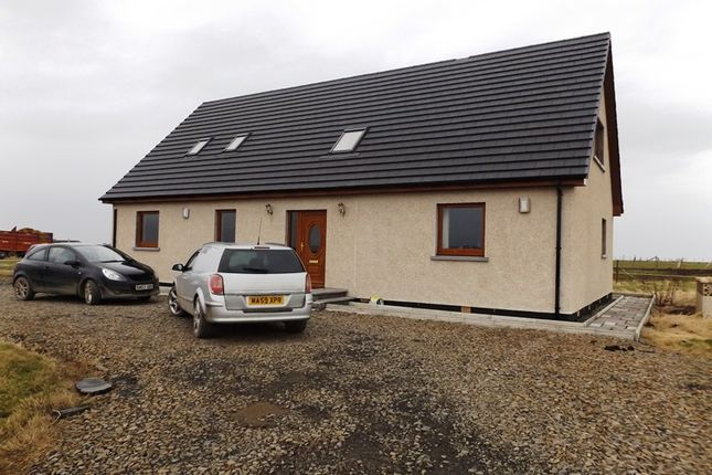Thumbnail Equestrian property for sale in Oldwick, Wick