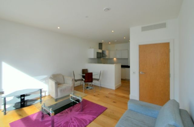 Melrose Apartments, 6 Winchester Road, Swiss Cottage, London NW3