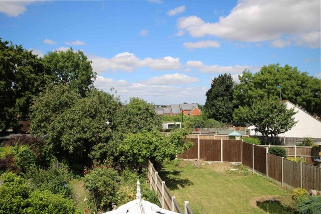 Thumbnail Semi-detached house for sale in Loftin Way, Chelmsford