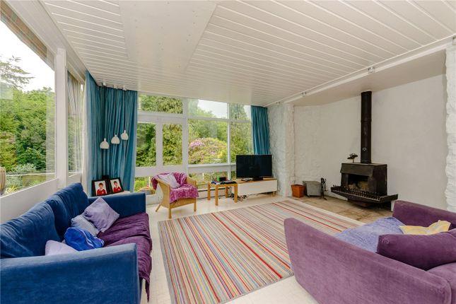 Picture No. 04 of Brattle Wood, Sevenoaks, Kent TN13