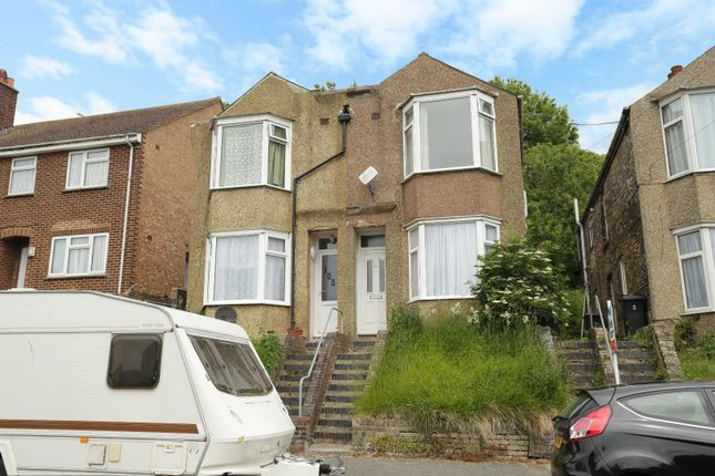 Thumbnail Flat for sale in Mayfield Avenue, Dover