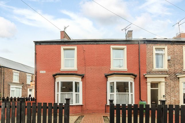 Thumbnail Shared accommodation to rent in Western Hill, Sunderland, Tyne And Wear