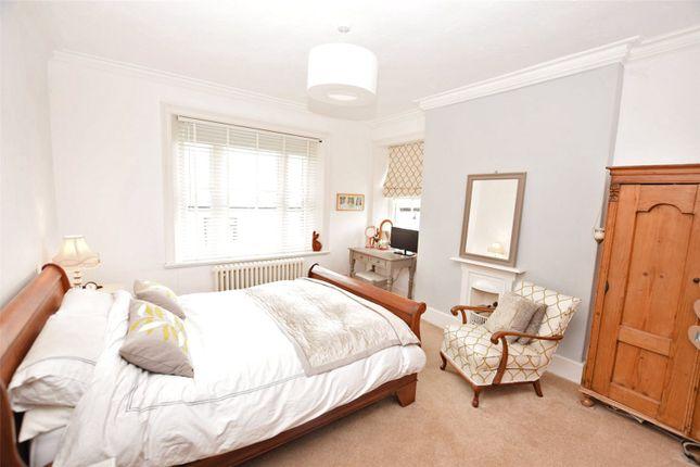 Bedroom 1 of Maiden Street, Stratton, Bude EX23