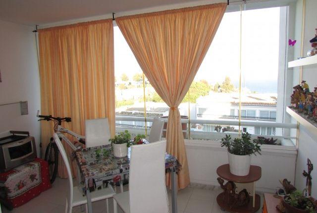 Img_7456 of Spain, Málaga, Mijas, Riviera Del Sol