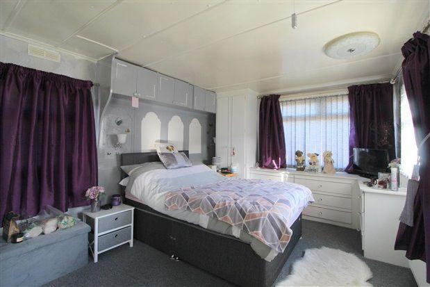 Bedroom of Westcliffe Drive, Morecambe LA3