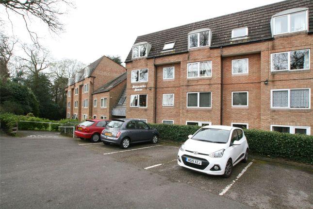 Picture No. 02 of Wimborne Road, Bournemouth BH2