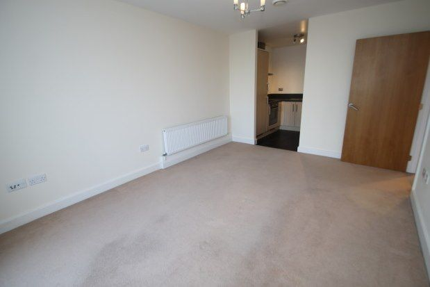 Thumbnail Flat to rent in Arbor House, Orpington