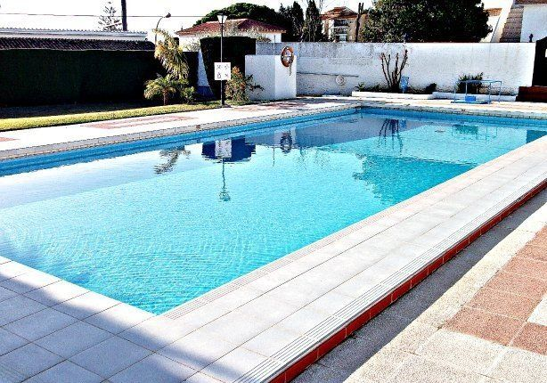 2 bed town house for sale in Torremolinos, Málaga, Spain
