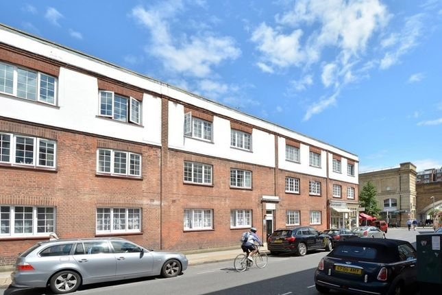 Thumbnail Flat to rent in Ranelagh Garden Mansions, Ranelagh Gardens