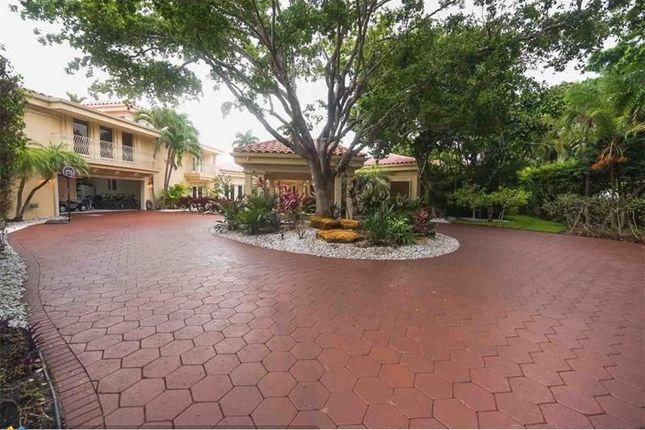 Thumbnail Property for sale in 2300 Aqua Vista Blvd, Fort Lauderdale, Fl, 33301