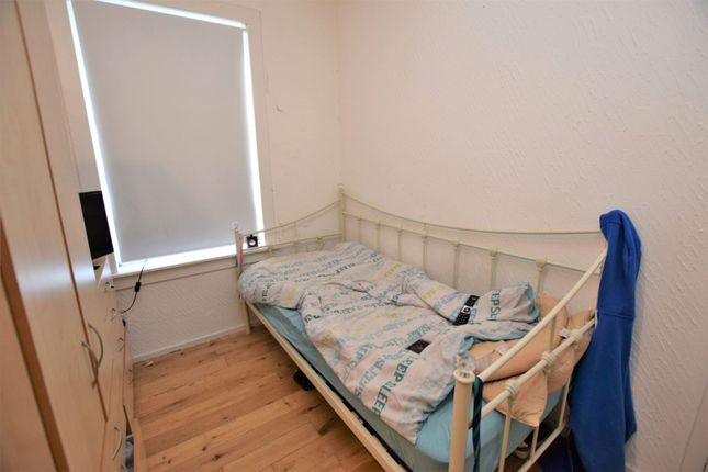 Bedroom of Neilsland Road, Hamilton ML3