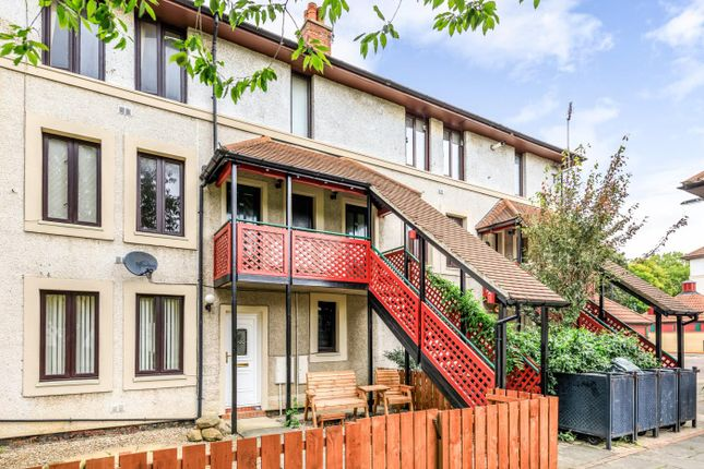 Thumbnail Flat for sale in Kingsmere Gardens, Walker, Newcastle Upon Tyne