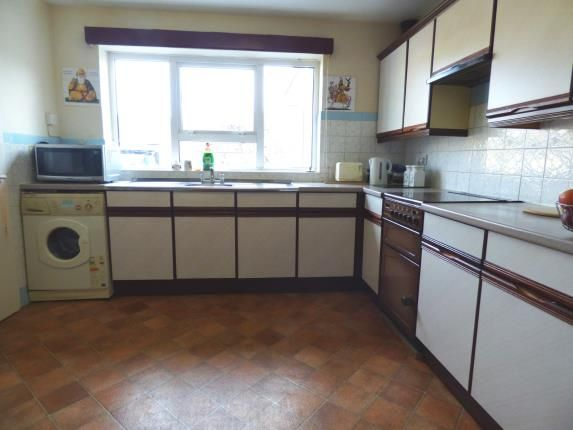 northfield road  dogsthorpe  peterborough  cambridgeshire 3 bedroom house for sale in peterborough pe1