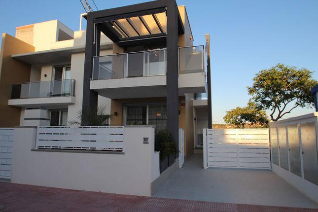 3 bed apartment for sale in Guardamar Del Segura, Alicante, Valencia, Spain