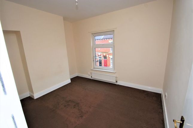 Photo 9 of Maple Street, Middlesbrough TS1