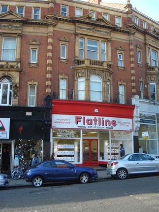 Thumbnail Maisonette to rent in Clifton Down Shopping Centre, Whiteladies Road, Clifton, Bristol