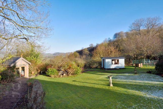 Photo 38 of Old Radnor, Presteigne, Powys LD8